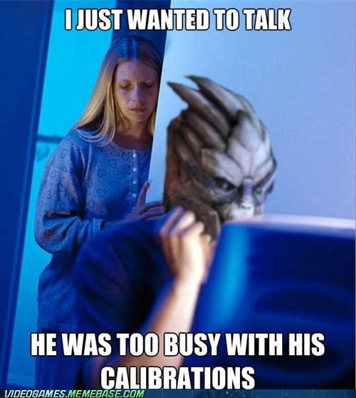 [Image: video-game-memes-garus-y-u-no-secksytimes.jpg]